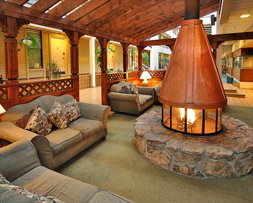 Christie Lodge Timeshares
