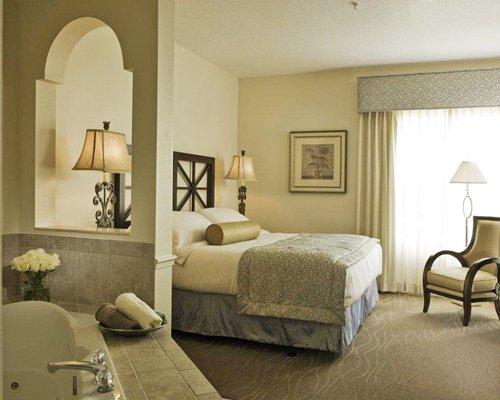 Sheraton Vistana Resort Timeshares