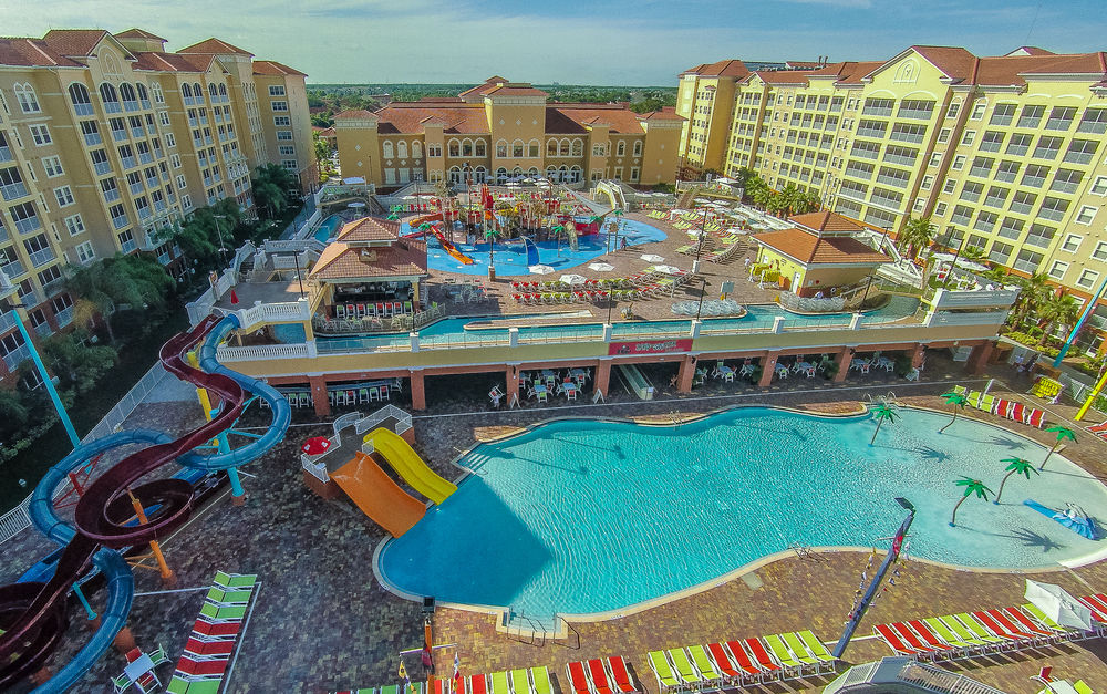 Westgate Vacation Villas Timeshares