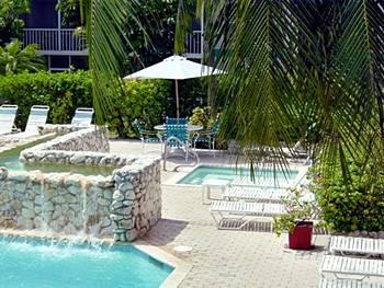 7 Mile Beach Resort Timeshares