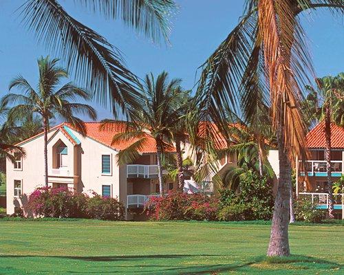 Kona Coast Resort II Timeshares