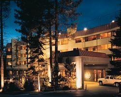 Tahoe Seasons Resort at Heavenly Valley Timeshares
