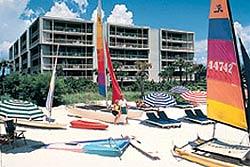 Veranda Beach Club Timeshares