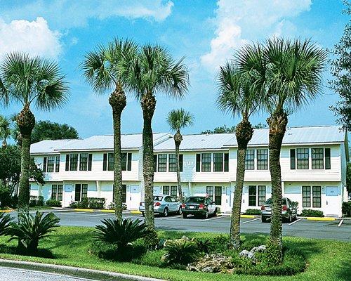 High Point World Resort Timeshares