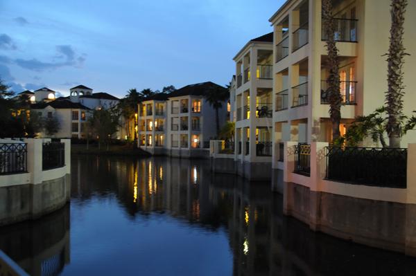 Star Island Resort and Club Timeshares