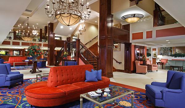 Villa Roma Resort Lodges Timeshares