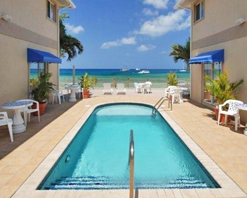 Cayman Islands Timeshares For Sale