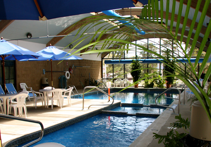 West Yarmouth Timeshare Rentals