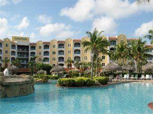 Costa Linda Beach Resort Timeshares
