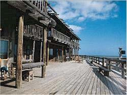 Driftwood Inn Resort Timeshares