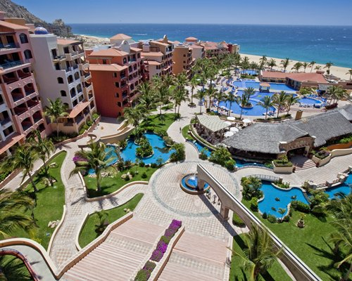 Playa Grande Resort Timeshares