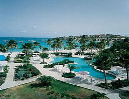 Elysian Beach Resort Timeshares