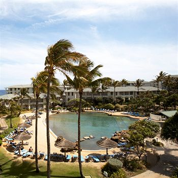 Point at Poipu Timeshares
