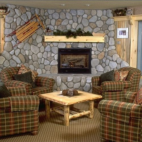 Red Wolf Lodge at Squaw Valley Timeshares