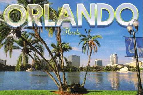 Bluegreen Orlando's Sunshine Resort II Timeshares