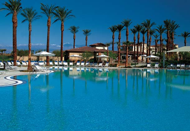 Marriott's Shadow Ridge Timeshares