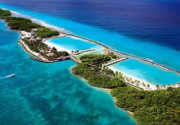 Renaissance Aruba Beach Resort and Casino Timeshares