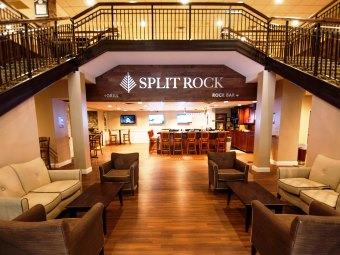 Galleria at Split Rock Timeshares