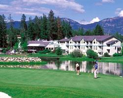 Meadow Lake Golf and Ski Resort Timeshares