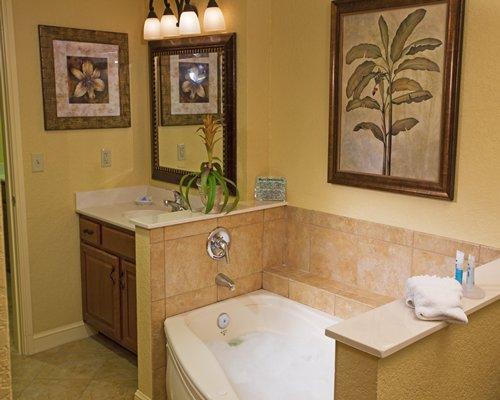 Wyndham Bonnet Creek Resort Timeshares