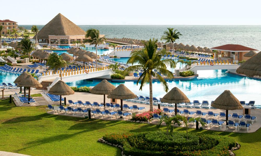 Palace Resorts Premier Membership Timeshares