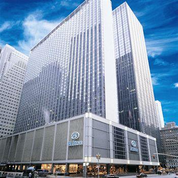 Hilton Club of New York Timeshares