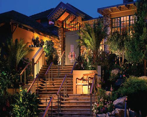 Highlands Inn, A Hyatt Vacation Club Resort Timeshares
