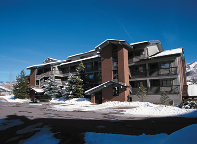 WorldMark Steamboat Springs Timeshares