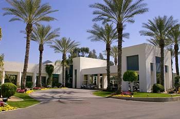 Orange Tree Golf Resort Timeshares