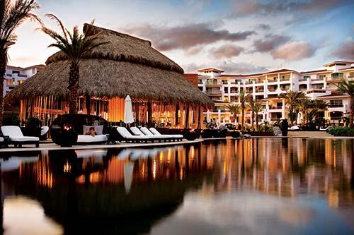 Monarch Grand Vacations - Cabo Azul Resort Timeshares