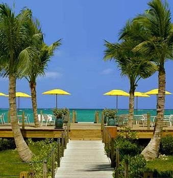 Alexandra Resort and Spa Timeshares