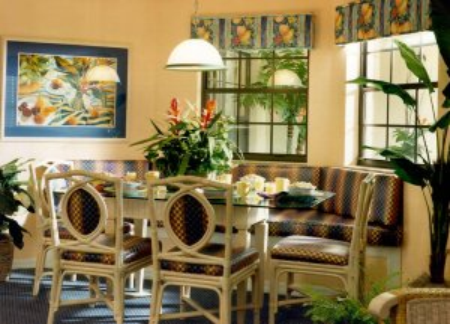Holiday Inn Club Vacations at Orange Lake Resort-East Village Timeshares