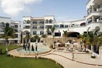 Hotel Royal Porto Real Timeshares