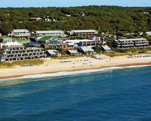 Gurney's Inn Resort and Spa Timeshares