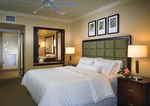 Westin Ka'anapali Ocean Resort Villas North Timeshares