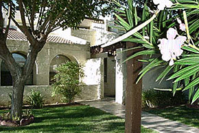 St. George - Villas at Southgate Timeshares