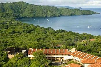Villas Sol Hotel and Beach Resort Timeshares