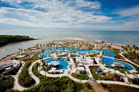 Grand Luxxe Residence Club Timeshares