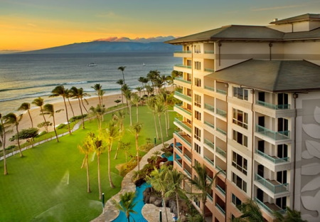 Maui Kaanapali Beach Timeshare Buy Sell Rent Time Share