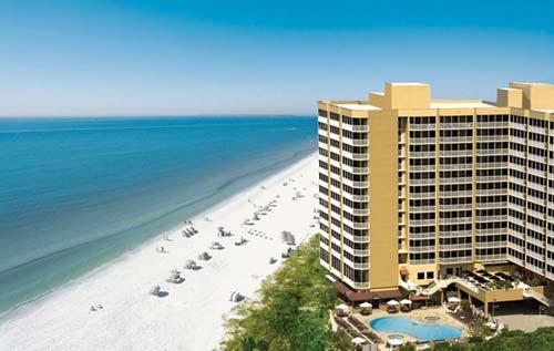 DiamondHead Beach Resort Timeshares