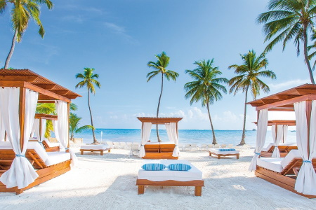 Be Live Collection Punta Cana Timeshares