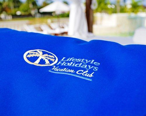 Lifestyle Holidays Vacation Club Timeshares
