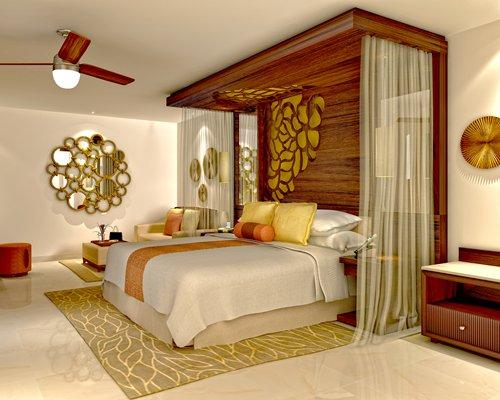Royalton Punta Cana Timeshares
