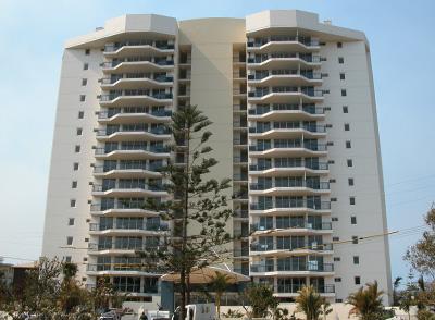 WorldMark Kirra Beach Resort Timeshares