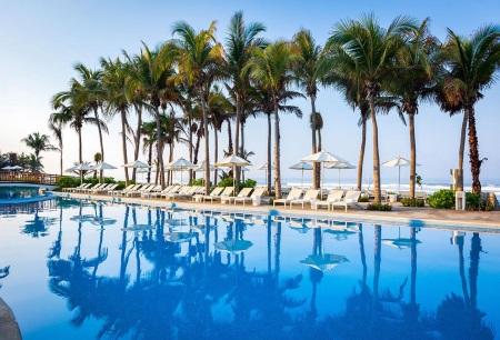 Grand Mayan Palace Vacation Club Timeshares