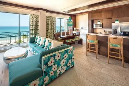 Margaritaville Vacation Club - Wyndham Rio Mar Timeshares