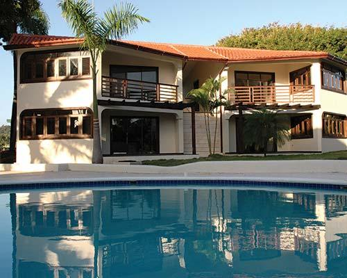The Royal Suites at Lifestyle Holidays Vacation Resort Timeshares