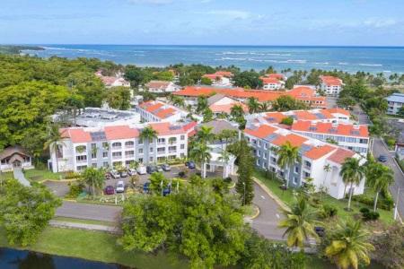 Viva Wyndham Playa Dorada - An All Inclusive Resort Timeshares
