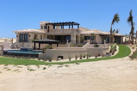 Diamante Beach Estates Timeshares