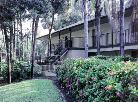 Lehigh Resort Club Timeshares